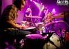 Portland's Fruition String Band rolls into Garage Pub