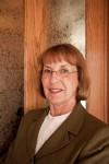 Joanne G. Blyton