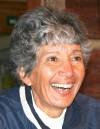 Diana Gallardo