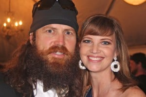 jase robertson and missy divorce | Salt & Humor