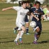 West boys soccer qualifies for state tournament