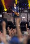 McCartney in Missoula20.JPG