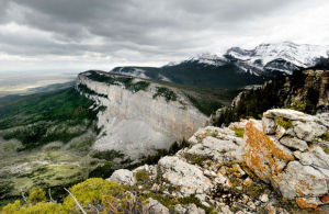 President signs bill protecting North Fork, Rocky Mountain Front