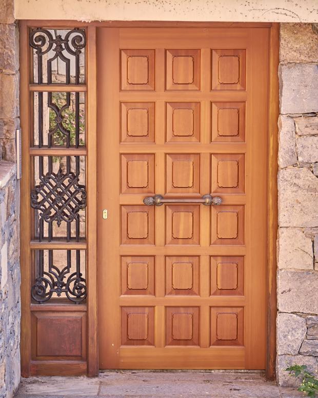 Fabulous Front Doors Lifestyles