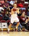 Big Sky Notebook: Relaxed Sullivan making most of senior season with Lady Griz