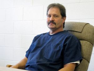 Supporters of convicted murderer Barry Beach allege misconduct