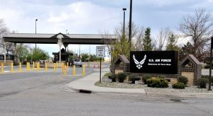 Malmstrom AFB remains economic anchor for Great Falls — and Montana