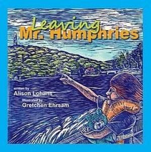 'Humphries' an apt story of a boy's fear of growing up