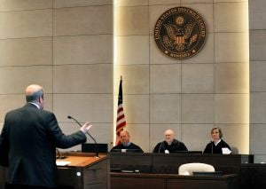Ninth Circuit panel hears arguments in special Billings sitting
