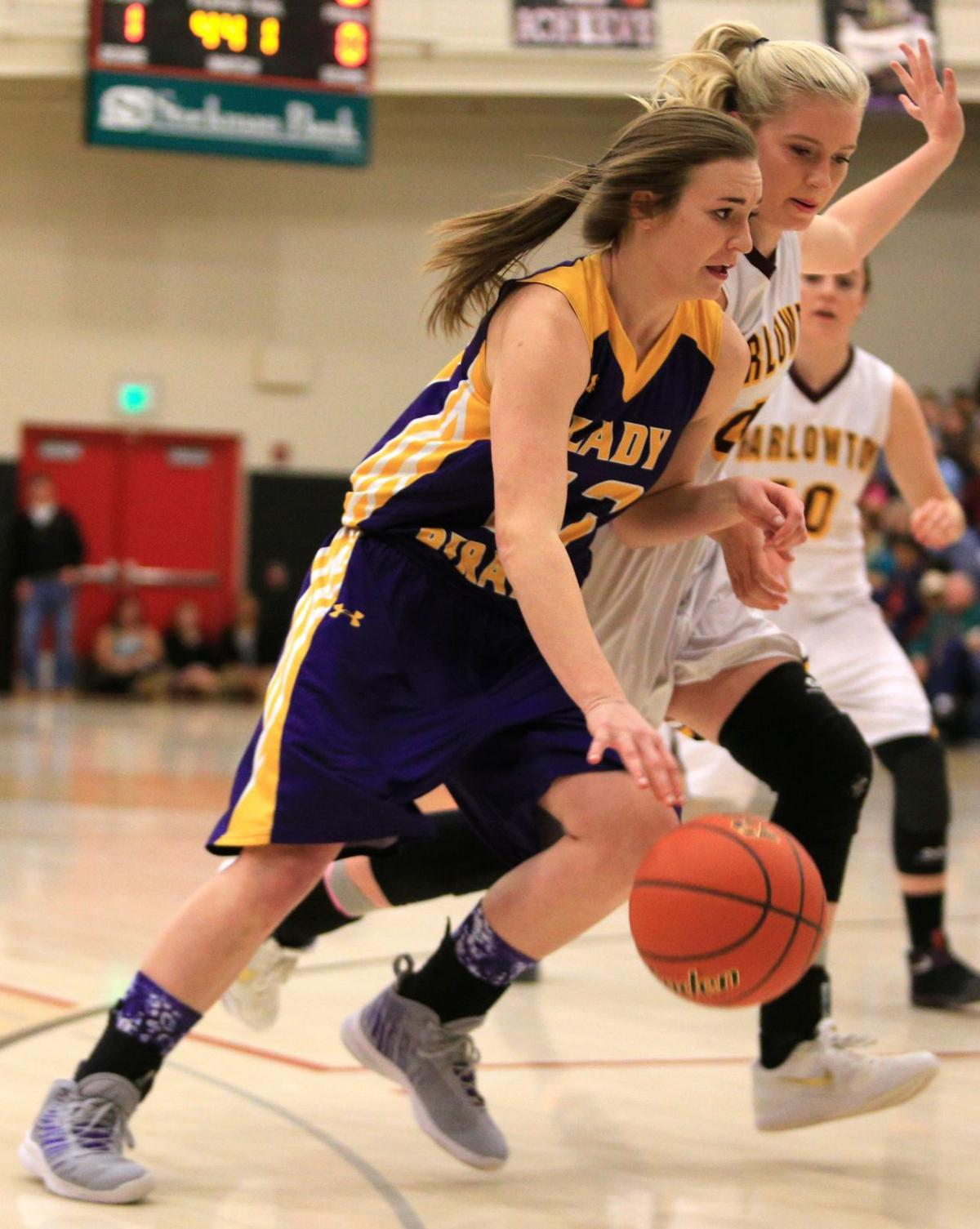 harlowton women View the schedule, scores, league standings and articles for the harlowton/ryegate engineers girls basketball team on maxpreps.