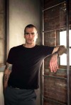 Henry Rollins bringing spoken word show to Billings