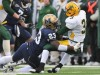 2012 Big Sky position rankings: Linebackers