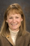 EPA board taps UW director