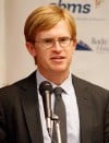 Lee Stevens, ONC information exchange policy director