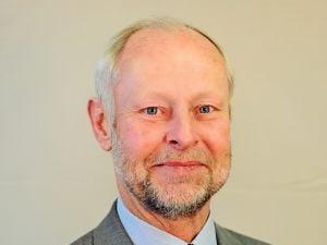 Top GOP legislator pitches modest property tax cut