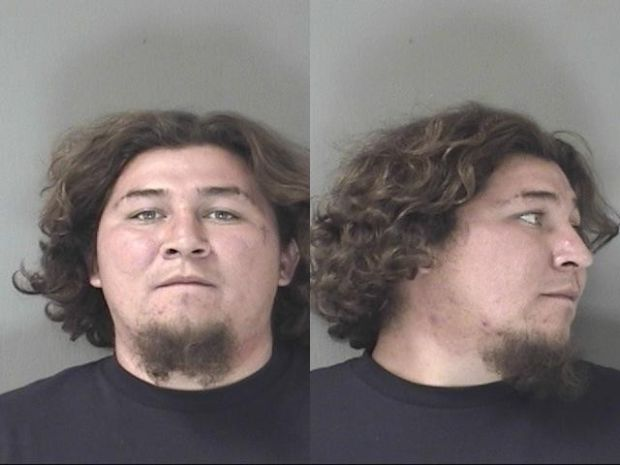 Lame Deer man pleads not guilty to chainsaw assault