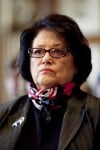 Notification begins in $3.4B Cobell settlement