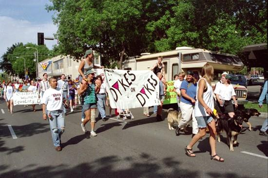 big sky gay personals This year big sky gay pride takes place in the ruggedly beautiful town of helena, on the weekend of june 14 through june 17, 2018 this site was the original home of.