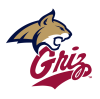 Cats and Griz at a glance