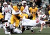 AD believes University of Wyoming will go to 1 of 4 bowls tied to Mountain West