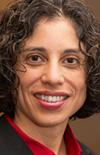 Dr. Claudia Angeli