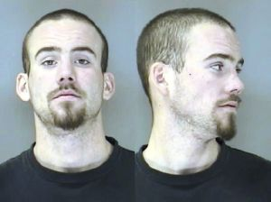 Brandon White, son of Walter White, gets prison for meth possession