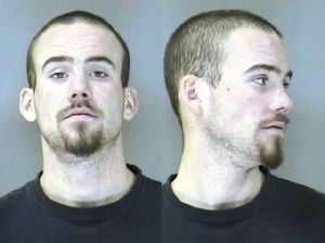 Brandon White, son of Walter White, gets prison for meth possession
