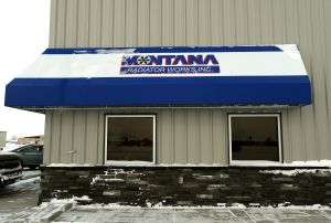 Construction Zone: Montana Radiator Works expands into new building