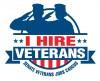 Tester establishes Senate Veterans Jobs Caucus
