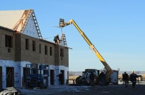 Montana's economy sees stronger growth in 2013