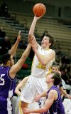 West boys look to stand tall in Eastern AA race