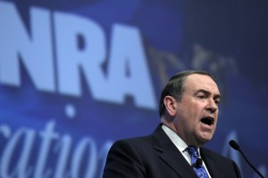 Mike Huckabee to speak at Montana fundraiser