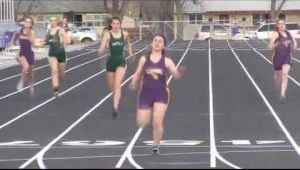 Season outlook: Laurel Locomotives track and field