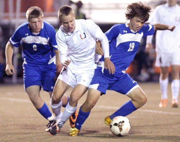 Senior boys clinch Billings Cup; Skyview's girls on the verge