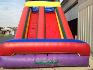No One Can Resist a Bounce House - Call Bounce N Things to Make Your Event One that Won't Soon Be Forgotten! 406 696 7353