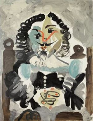 New YAM exhibit features works by Picasso, other 20th-century masters