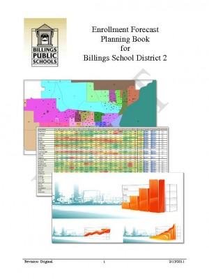 SD2 redistricting, strategic planning get underway