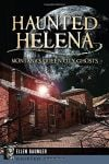 Try these exciting reads by Helena authors