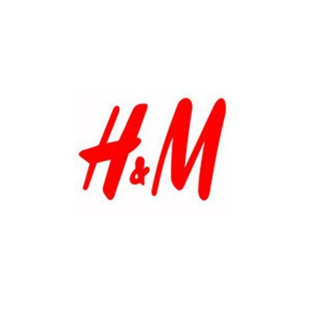 New anchor tenant H&M coming to Rimrock Mall | Features ...