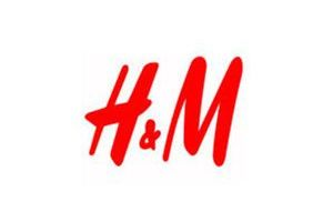New anchor tenant H&M coming to Rimrock Mall