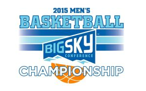 Big Sky Conference approves site in Sacramento