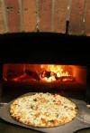 Guido's Pizzeria