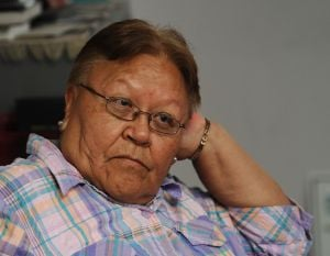 Tribal judge releases acting Lodge Grass mayor