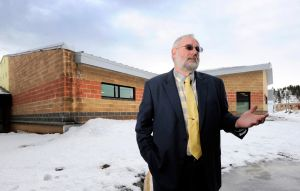 Second investigation launched into Lame Deer schools superintendent