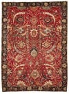 William Clark's rare Persian carpet sells for $33.7 million in NYC