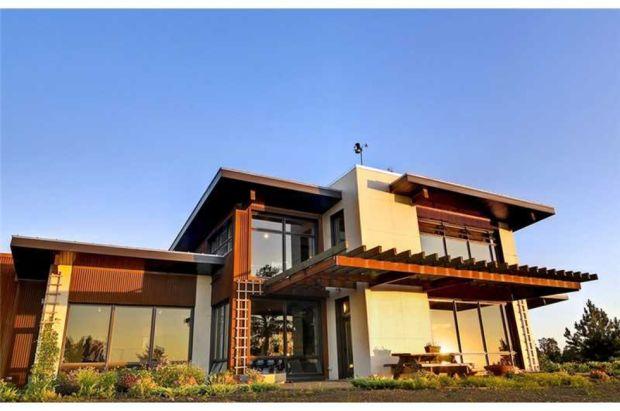 Top 10 most expensive homes in billings for Home builders in billings mt