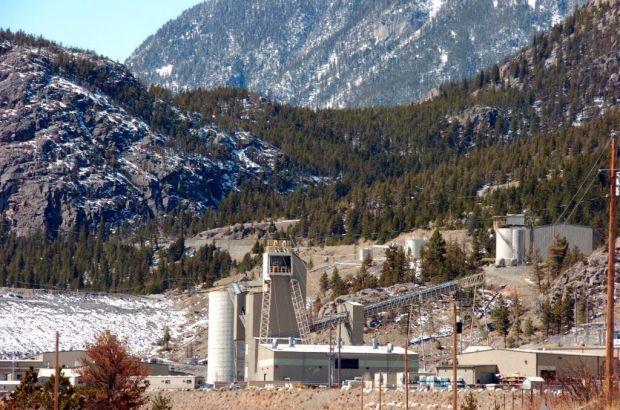 Commodities slump tests Stillwater Mining Co.
