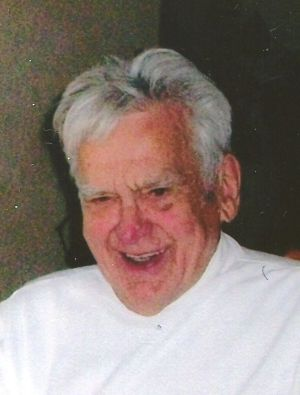 Bill Jack Dugan