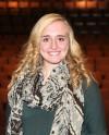 Standout Student: Caitlin Schanz