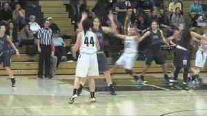 All-around game propels West to win over Skyview